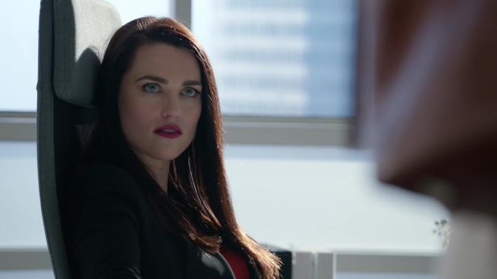 Katie mcgrath supergirl-1185