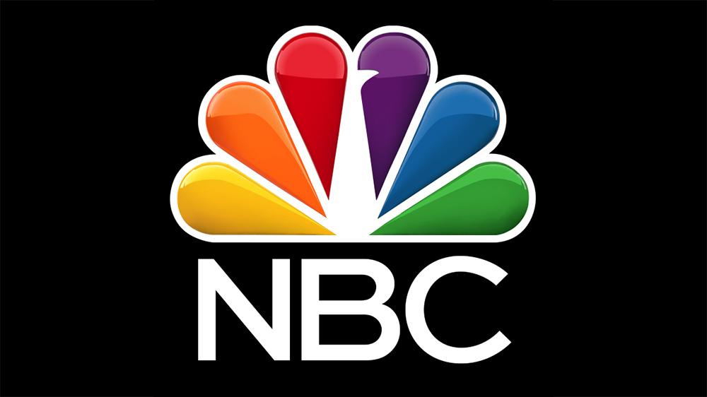 NBC, ecco le nuove date dei finali di stagione