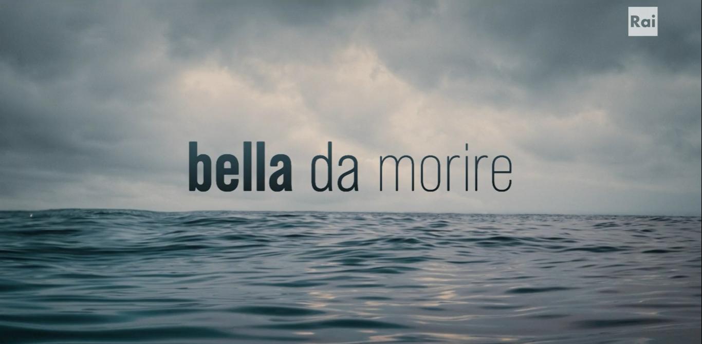 Bella da Morire: sinossi 1×05 e 1×06