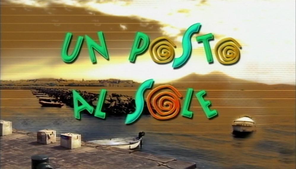 L'angolo della soap – Un Posto al Sole: trama settimanale dal 6 al 10 aprile 2020 [Repliche anno 2012]