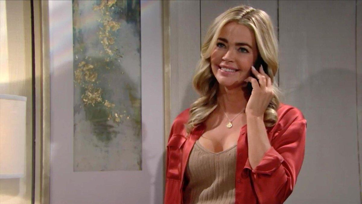 L'angolo della soap – Beautiful: trama settimanale dal 6 all'11 aprile 2020